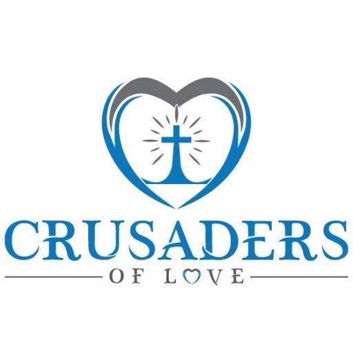 cropped-cropped-full-heart-add-final-logo.jpg