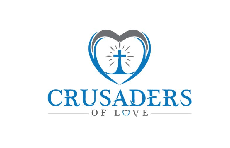 Crusaders of Love Inc.